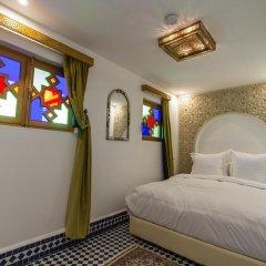 Отель Riad Amor Марокко, Фес - отзывы, цены и фото номеров - забронировать отель Riad Amor онлайн детские мероприятия
