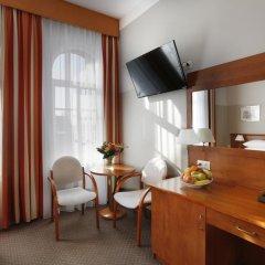 Отель Dom Muzyka удобства в номере