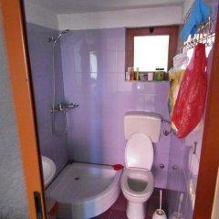 Отель Guesthouse Florian ванная