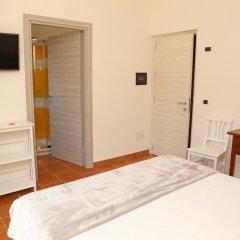 Отель Villa Piana Кастельсардо удобства в номере фото 2