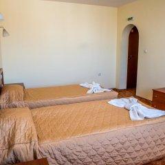 Bariakov Hotel 3* Номер Делюкс фото 17