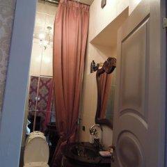 Апартаменты Lovely Apartment in Old Tbilisi ванная фото 2