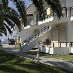 Отель Miramare Hotel Греция, Ситония - отзывы, цены и фото номеров - забронировать отель Miramare Hotel онлайн фото 3