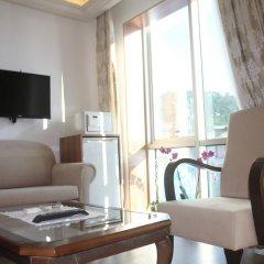 Kit-Tur Hotel Гиресун комната для гостей фото 2