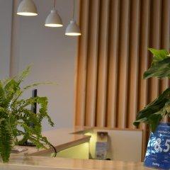 Отель Porto Calpe удобства в номере фото 2
