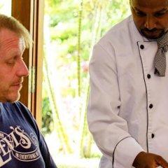 Отель Lotus Paradise Health Resort Шри-Ланка, Ахунгалла - отзывы, цены и фото номеров - забронировать отель Lotus Paradise Health Resort онлайн детские мероприятия фото 2