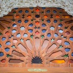 Отель Riad Dar Guennoun Марокко, Фес - отзывы, цены и фото номеров - забронировать отель Riad Dar Guennoun онлайн помещение для мероприятий