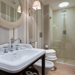 Отель Cozy Borgo - My Extra Home спа