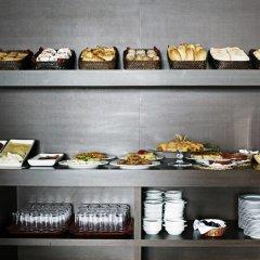 Отель HG Maribel питание фото 3
