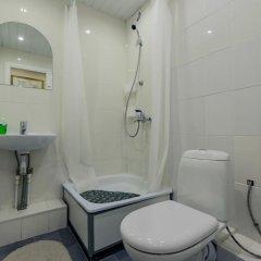 Апартаменты LOFT78 на Шаумяна 53 ванная фото 2