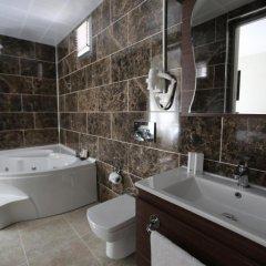 Janet Hotel Люкс фото 5