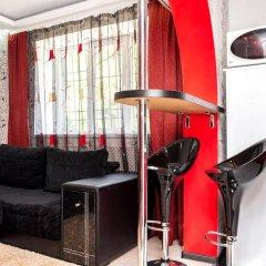 Апартаменты Studio on Artyoma 86 спа