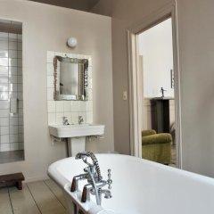 Отель Chambres En Ville 3* Стандартный номер фото 6