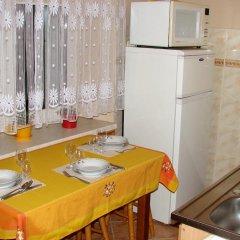 Отель Apartament Waszyngtona Апартаменты фото 11