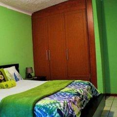 Отель Berry Bliss Guest House 4* Стандартный номер фото 28