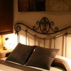 Hotel Los Molinos удобства в номере