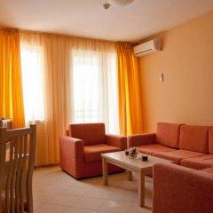 Отель Harmony Hills Residence 4* Апартаменты с 2 отдельными кроватями фото 11