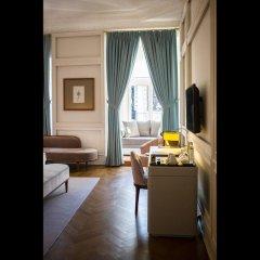 Отель Mr CAS Hotels Стандартный номер с различными типами кроватей фото 6