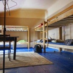 Отель Katus Hostel Эстония, Таллин - 9 отзывов об отеле, цены и фото номеров - забронировать отель Katus Hostel онлайн фитнесс-зал