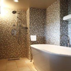 Отель Luigans Spa And Resort 5* Люкс фото 9