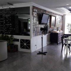 Garden Paradise Hotel & Serviced Apartment развлечения