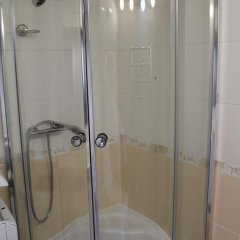 Гостиница Guest House Ksenia ванная фото 2