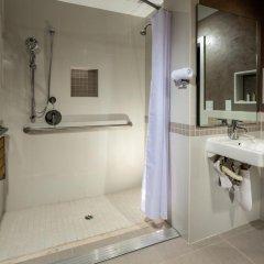 Aventura Hotel 3* Стандартный номер с различными типами кроватей фото 5