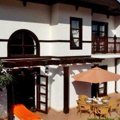 Augustus Village Турция, Денизяка - отзывы, цены и фото номеров - забронировать отель Augustus Village онлайн фото 9