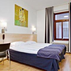 Отель Sure Hotel by Best Western Center Швеция, Гётеборг - отзывы, цены и фото номеров - забронировать отель Sure Hotel by Best Western Center онлайн комната для гостей фото 2