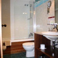 Hotel Casa Estampa 3* Стандартный номер с различными типами кроватей фото 4