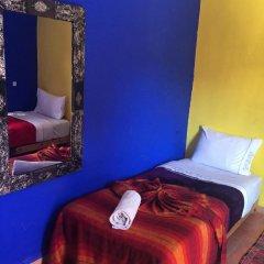 Отель Riad Naya Марокко, Марракеш - отзывы, цены и фото номеров - забронировать отель Riad Naya онлайн комната для гостей фото 3