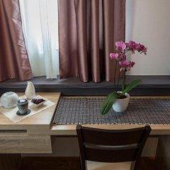 Отель Rooms Madison 3* Стандартный номер с различными типами кроватей фото 13