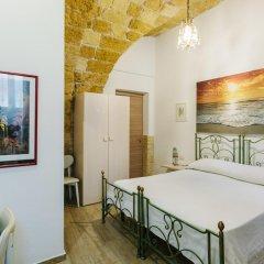 Отель locandanonnaiole Сиракуза комната для гостей фото 3