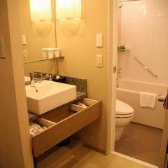 Hotel Ryumeikan Tokyo 4* Стандартный номер с 2 отдельными кроватями фото 3