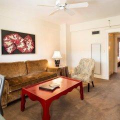 Hotel Lombardy комната для гостей фото 8