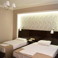 Venus Hotel Taksim Турция, Стамбул - 1 отзыв об отеле, цены и фото номеров - забронировать отель Venus Hotel Taksim онлайн спа