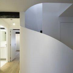Апартаменты Apartments Chapeliers / Grand-Place парковка