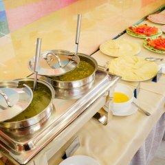 Гостиница Ольга в Шерегеше отзывы, цены и фото номеров - забронировать гостиницу Ольга онлайн Шерегеш питание фото 3