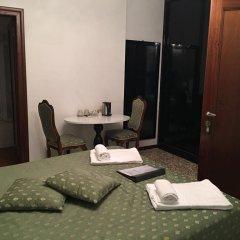 Отель Casa Dolce Venezia Guesthouse 3* Номер категории Эконом с двуспальной кроватью фото 3
