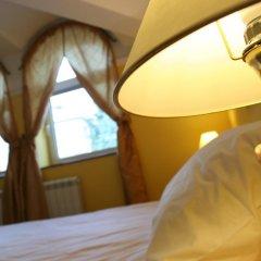 Отель Villa Bell Hill 4* Стандартный номер с различными типами кроватей фото 3