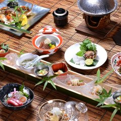 Отель [sanso Tianshui] Хита питание фото 3