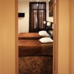 Отель Trocadéro 2* Стандартный номер фото 3