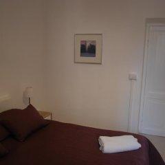 Отель Rome Termini Rooms комната для гостей фото 3