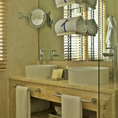 Bela Vista Hotel & SPA - Relais & Châteaux 5* Полулюкс с различными типами кроватей