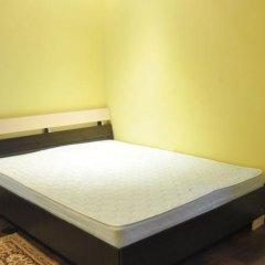 Апартаменты Odessa Gate Apartments 2 комната для гостей фото 3