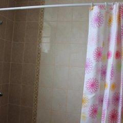 Приветливый Гостевой Дом Стандартный семейный номер с 2 отдельными кроватями фото 3