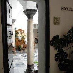 Отель La Casa Grande фото 18