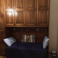 Отель Abc Pallavicini Стандартный номер с двуспальной кроватью фото 8