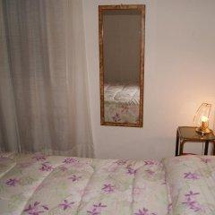 Hotel Arianna 3* Стандартный номер с различными типами кроватей фото 4