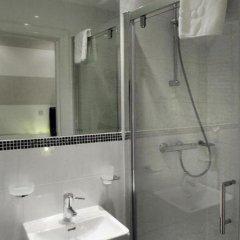 Russell Court Hotel 4* Стандартный номер с различными типами кроватей фото 9